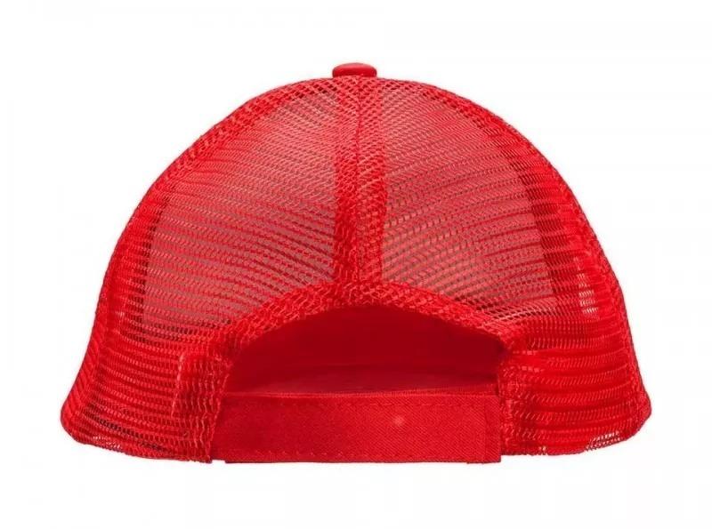 el mejor precio gorra trucker. importador directo! Cargando zoom. 2d1a90256bd