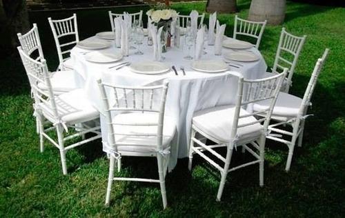 el mejor servicio renta de mobiliario y equipo para eventos!