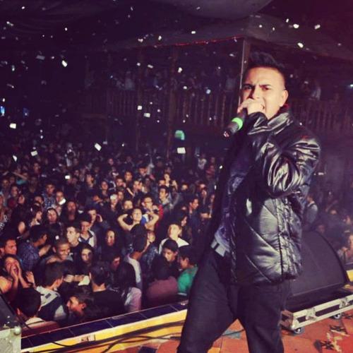 el mejor show de reggaeton datto