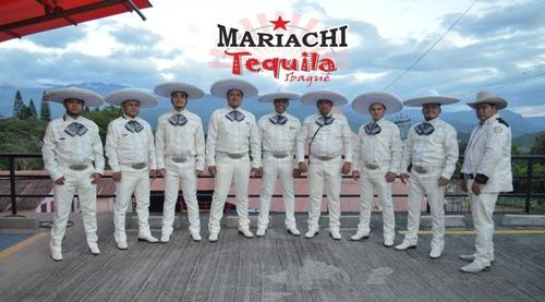 el mejor show mexicano de la ciudad