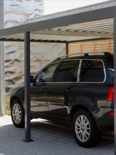 el mejor y rapido techo para tu auto