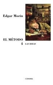 el método 4(libro filosofía)