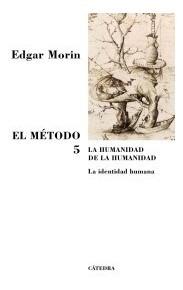 el método 5(libro filosofía)