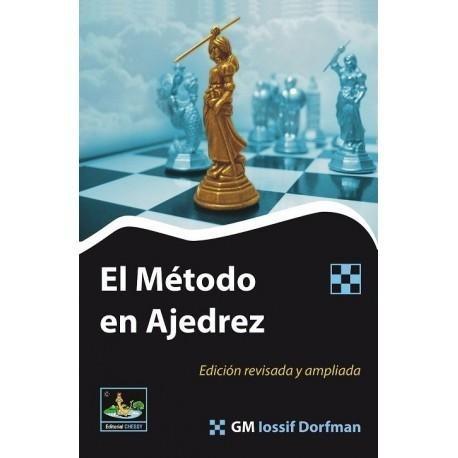 el método en ajedrez