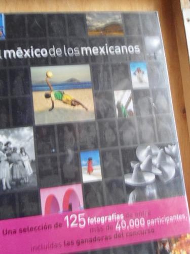 el méxico de los mexicanos (125 fotografías)