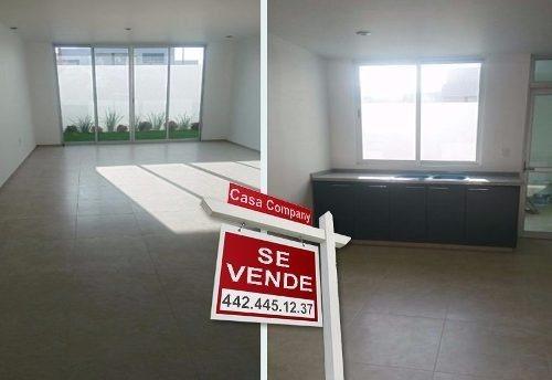 el mirador, 3 niveles, roof garden, jardín, 3 recámaras lujo