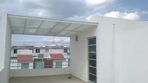 el mirador casa en venta con roof garden
