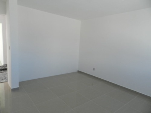 el mirador, hermosa! 3 recámaras, estudio, sala tv, jardín, moderna.-