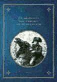 el misterio del tesoro de austerlitz(libro infantil y juveni