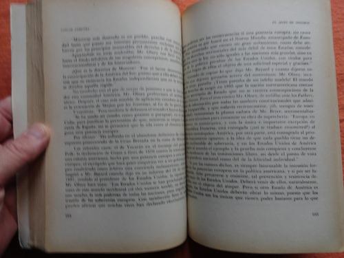 el mito monroe - carlos pereyra - edit.j.alvarez - muy bueno