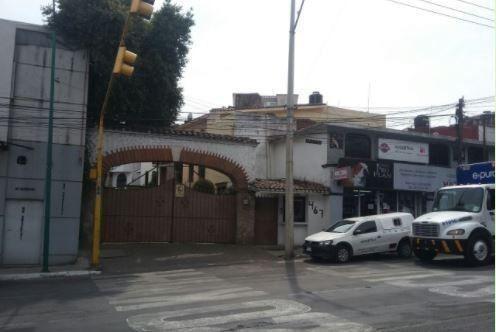 el molino, casa, venta, cuajimalpa, cdmx.