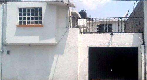 el molino casa venta ixtapaluca edo mex rbanc 111644