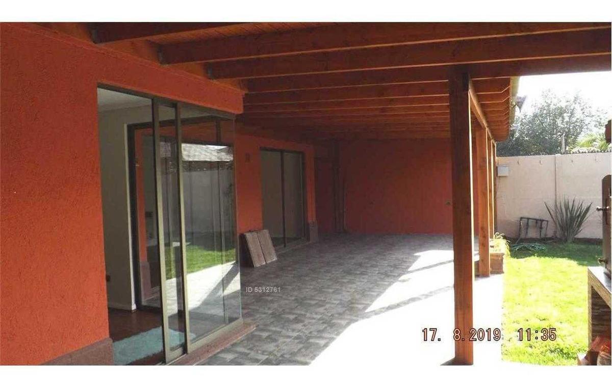 el molino, colina - casa 22