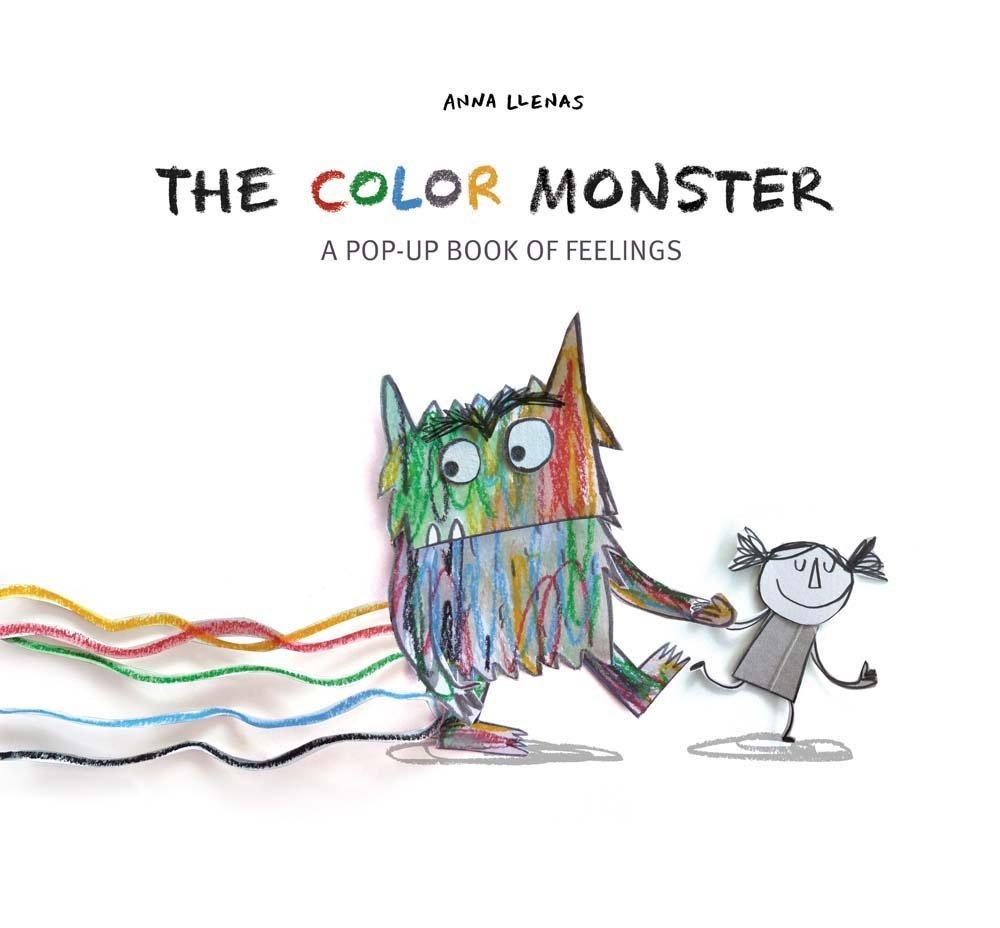 Moderno Frankie Stein Monstruo Alto Para Colorear Motivo - Ideas ...