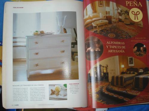 el mueble nº 467 especial salones