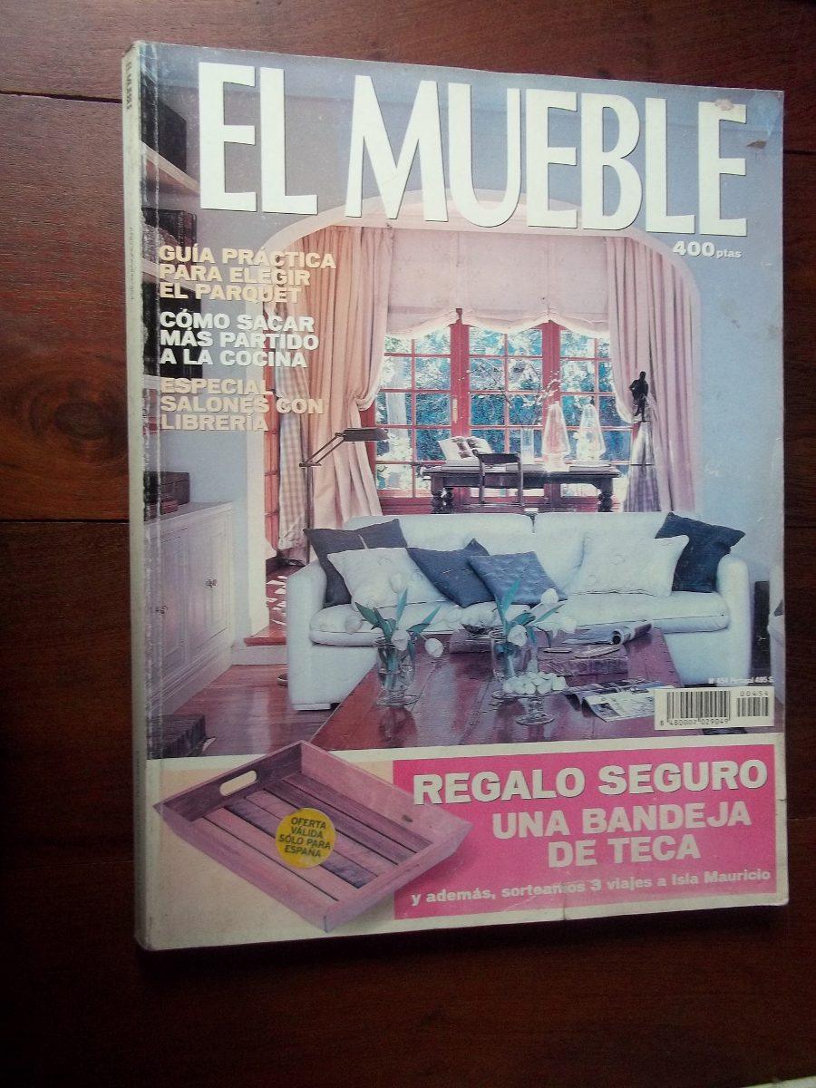 Incre ble revistas decoraci n espaa festooning ideas de for Decoracion hogar la plata