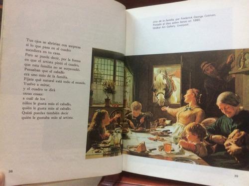 el mundo de los niños. enciclopedia. tomo 13.