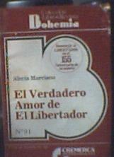 el nacional edición 51 aniversario 1994 inmigrantes vdh cth
