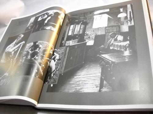 el nuevo orden. 2da guerra. time life folio
