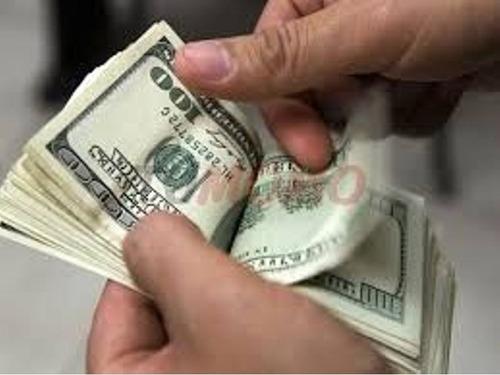 el nuevo pestamista de dinero para los particulares serio.
