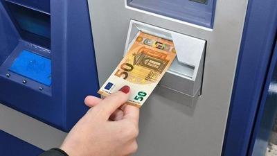 el nuevo pestamista de dinero para los particulares serio
