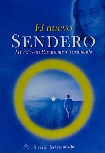 el nuevo sendero(libro ciencias ocultas)