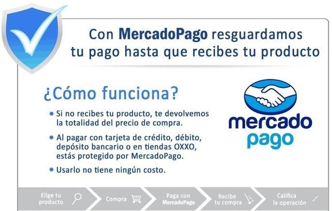 el octavo habito pdf download