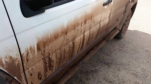 el original lavado en seco 760 ml lava tu auto sin agua