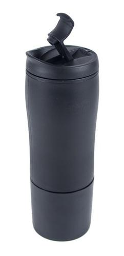 el original tazón anti-derrame mighty mug biggie