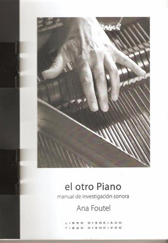 el otro piano de ana foutel