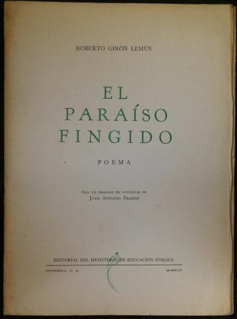 Resultado de imagen de o paraiso 1949