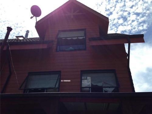 el parque 104 - casa c-454