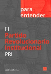 el partido revolucionario institucional, pasta flexible.