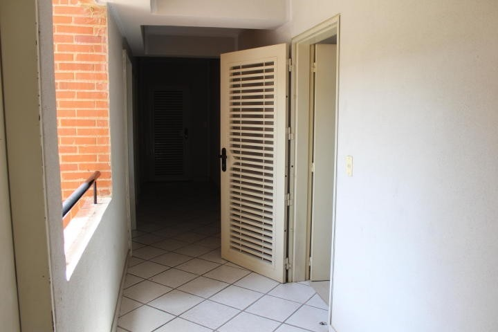 el peñon apartamento en venta/ código 19-16420 / marilus g