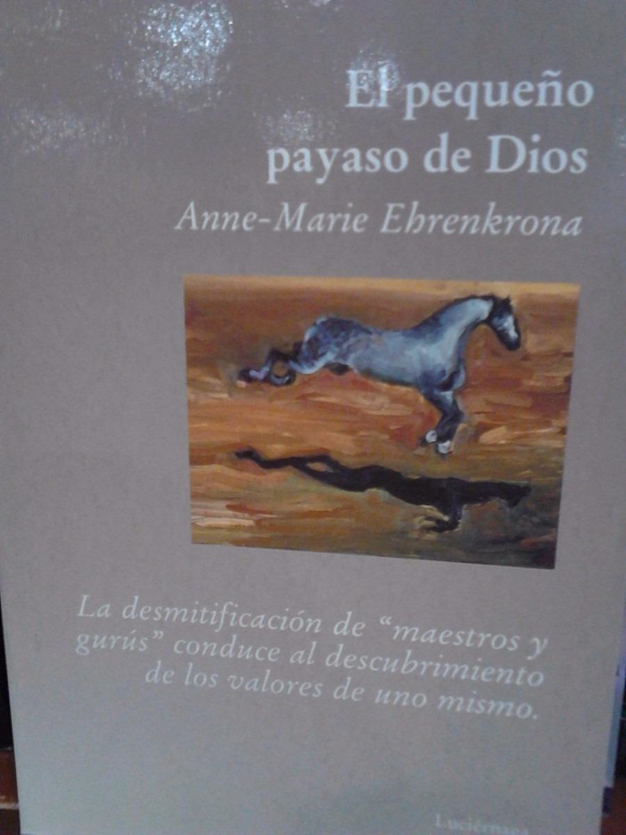 Anne marie ehrenkrona