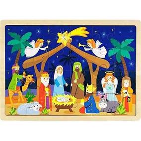 2f03874f3c703 Artículos para Navidad Pesebres en Mercado Libre Chile