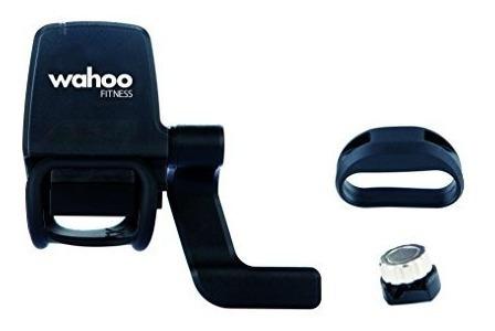 el peto azul sc velocidad y sensor de cadencia para iphone,