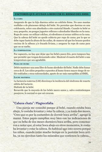 el picaro sueño (nueva edicion)