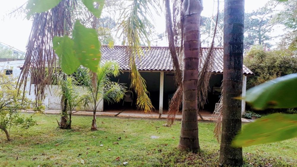el pinar, muy buena en zona residencial con hermoso jardín
