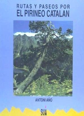 el pirineo catalán(libro geografía de españa)