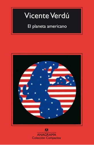 el planeta americano(libro sociología)