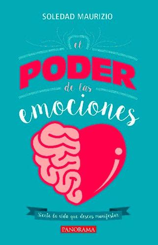 el poder de las emociones, pasta rústica