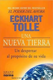 el poder del ahora de eckhart tolle libro fisico oferta