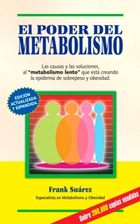 el poder del metabolismo-ebook-libro-digital