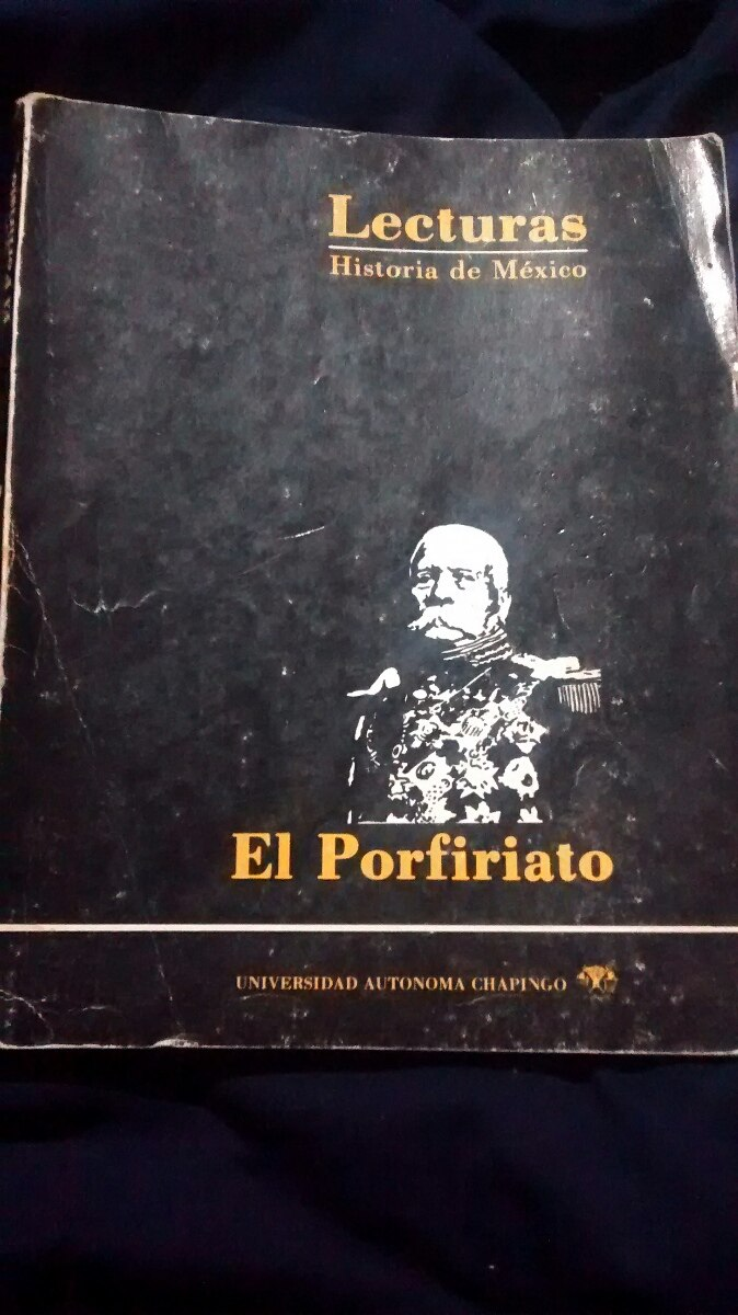 diaz plaja historia del español pdf
