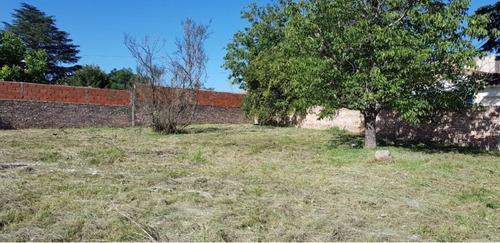 el prado 580, los manatiales, villa carlos paz, cordoba.