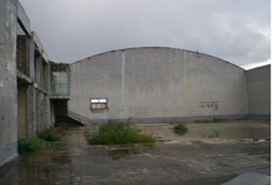 el prado, terreno residencial, venta, ixtapaluca, edo. mex.