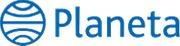 el precio de la pasión de gabriel rolón - planeta