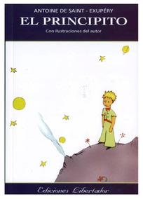 f563a22efa1 Lote Novela - Libros de Novelas en Mercado Libre Argentina