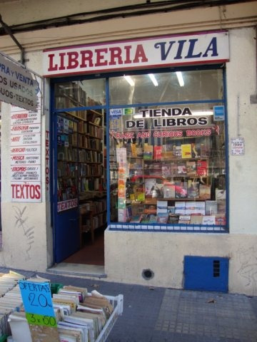 el principito - the little prince / bilingue